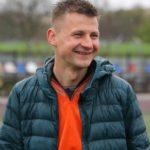 Сегодня свой день рождения отмечает тренер по футболу МБУ СШ №7 МОГК — Калач Юрий Владимирович!